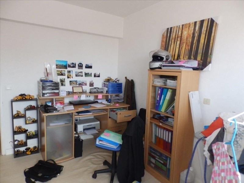 Sale apartment Moulins 76000€ - Picture 10