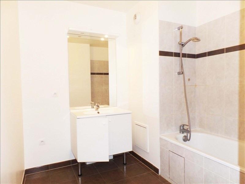 Location appartement La plaine st denis 995€ CC - Photo 5