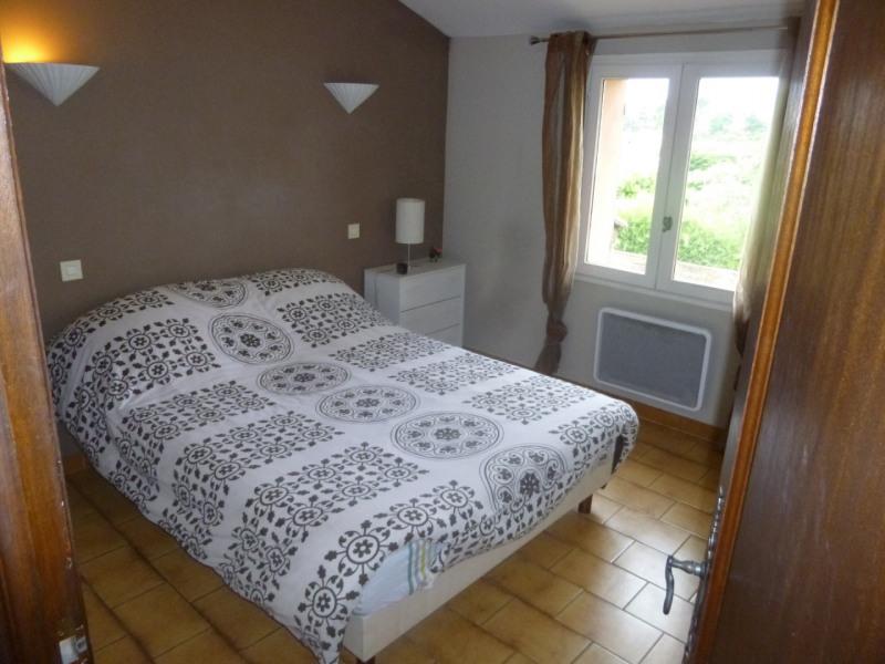 Location maison / villa Carpentras 1123€ CC - Photo 8