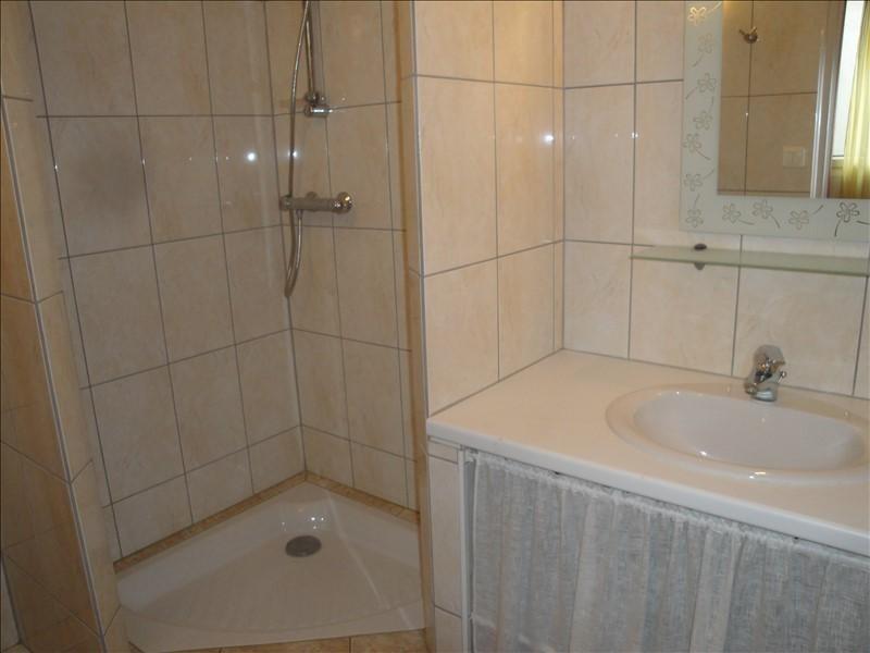 Verkauf haus Audincourt 124000€ - Fotografie 5