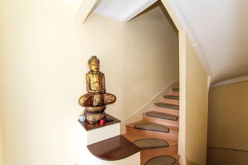 Sale house / villa Juan les pins 484000€ - Picture 12