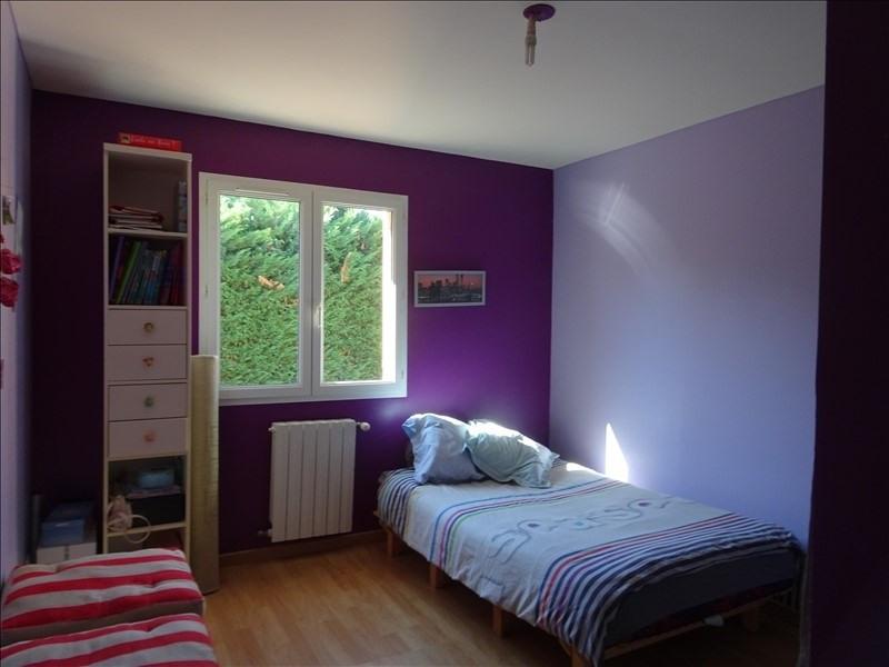Vente maison / villa Cox 273000€ - Photo 6