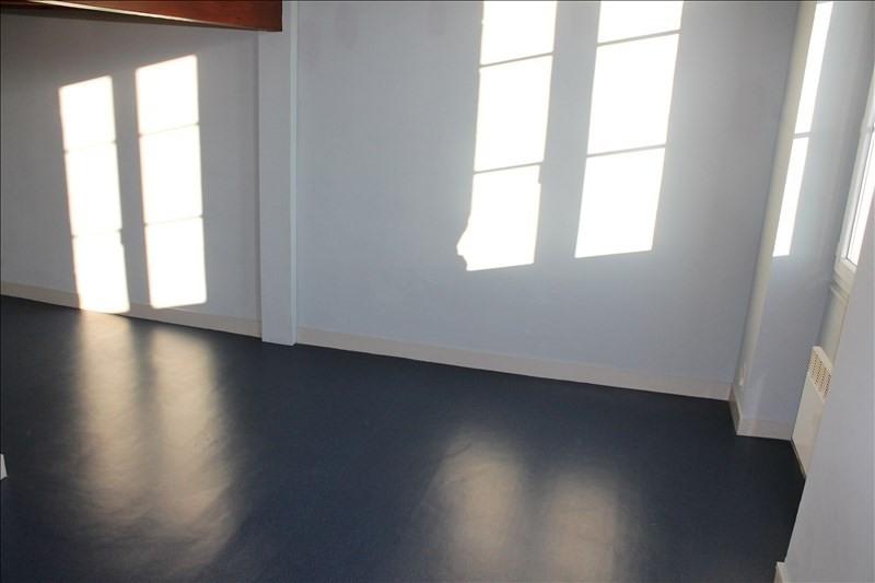 Verhuren  appartement Langon 346€ CC - Foto 2