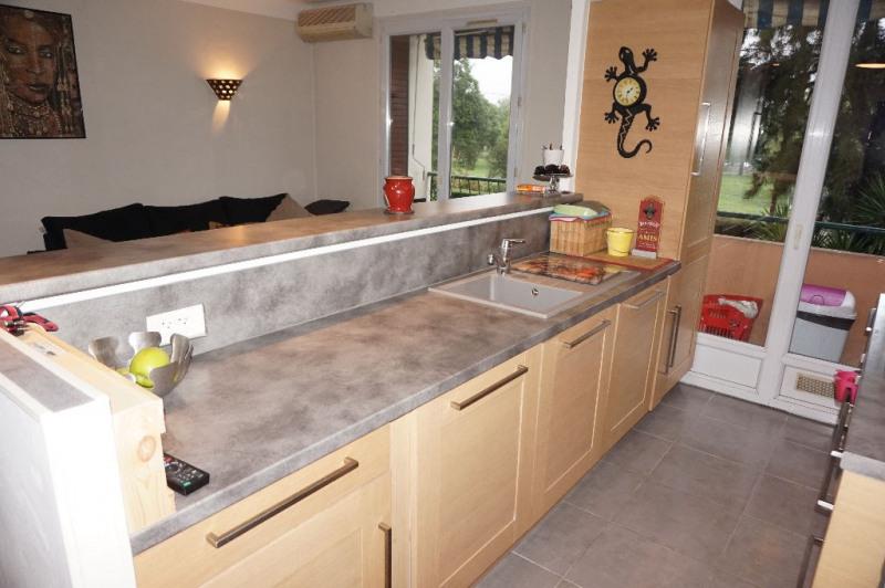 Vente appartement Cagnes sur mer 225000€ - Photo 4