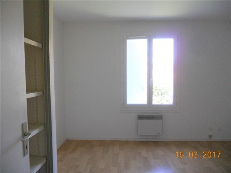 Sale house / villa Blaye 169300€ - Picture 6