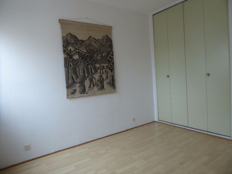 Sale apartment Villeurbanne 210 000€ - Picture 3