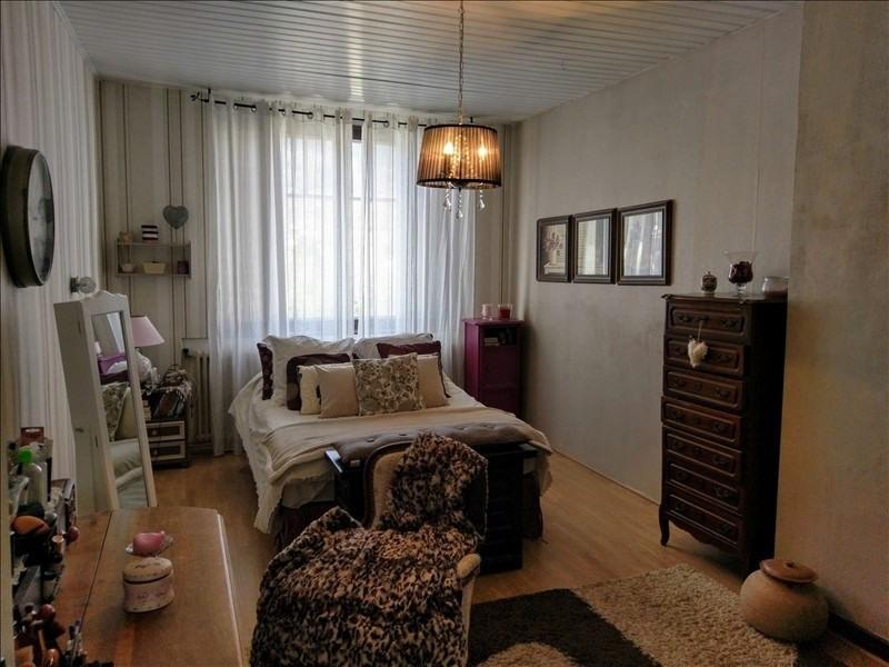Vente appartement Martignat 168000€ - Photo 4