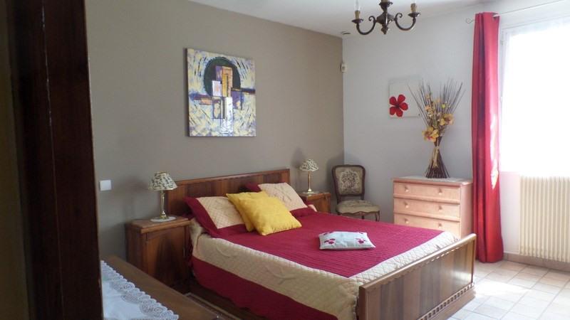 Vente maison / villa Lamotte-du-rhône 375000€ - Photo 15