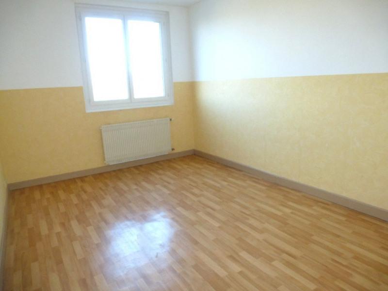 Location appartement Aubenas 565€ CC - Photo 6