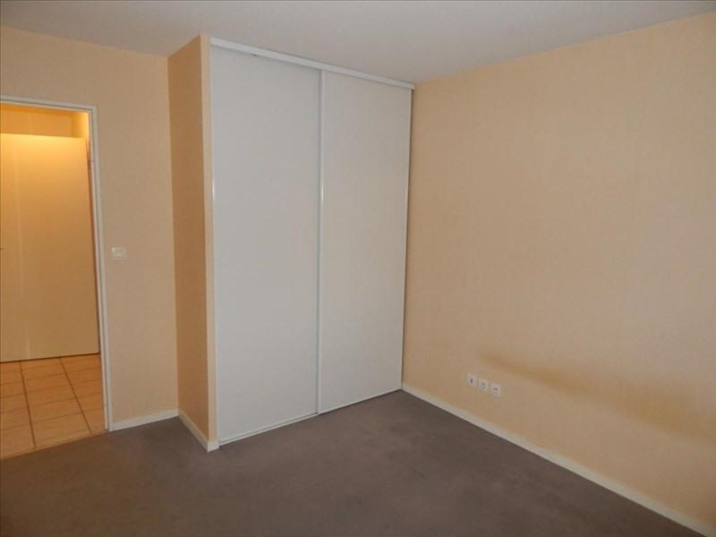 Vente appartement Vendome 69000€ - Photo 7