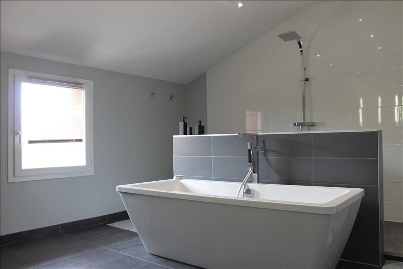 Vente maison / villa Toulouse (20 kms) 517000€ - Photo 8