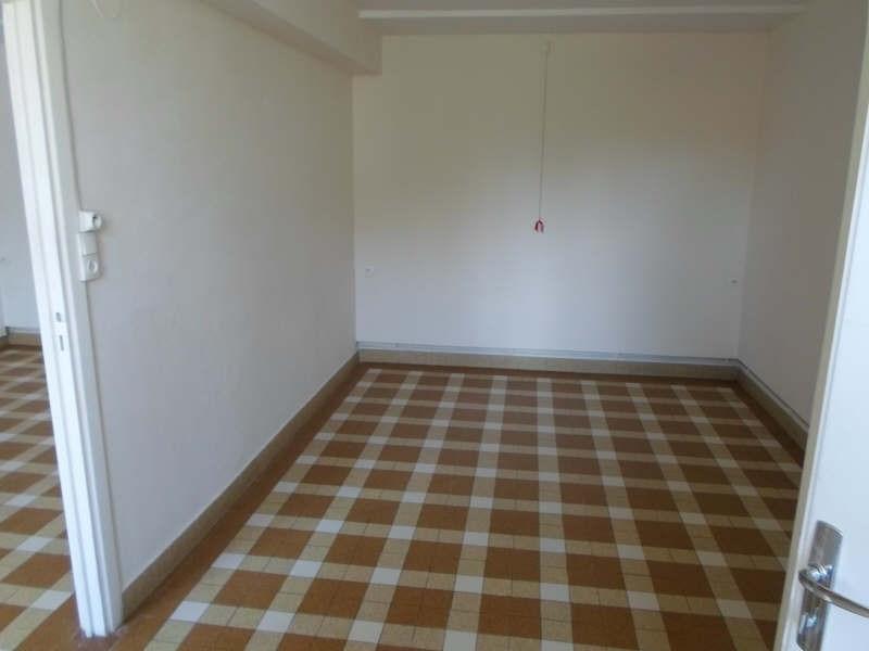 Sale house / villa Gievres 70000€ - Picture 6