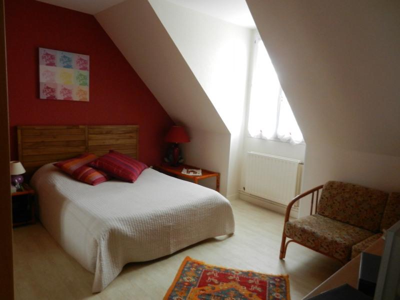 Vente maison / villa Le mans 299520€ - Photo 5