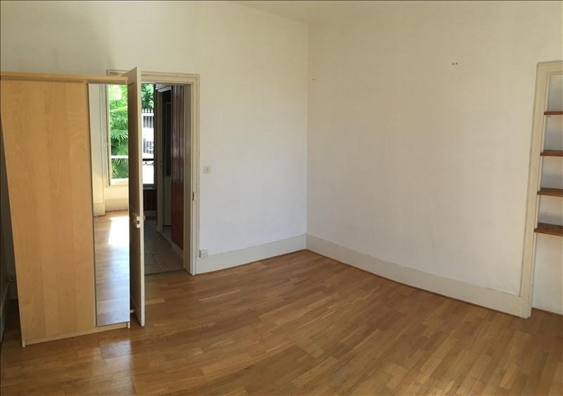 Sale apartment St germain en laye 129500€ - Picture 5