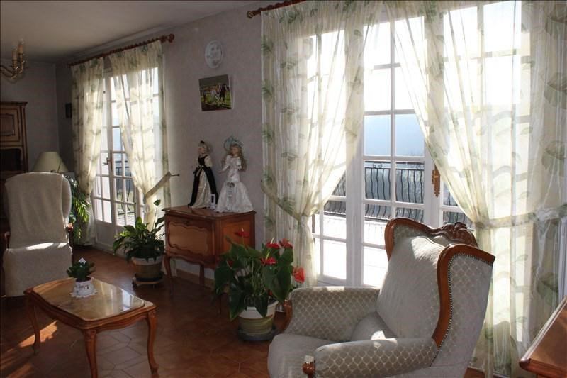 Sale house / villa Cour et buis 229 000€ - Picture 8