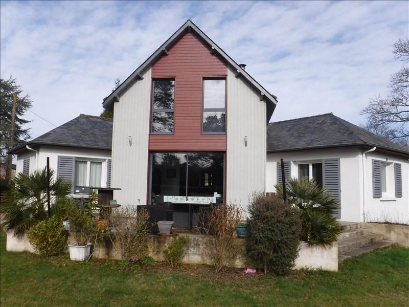 Vente de prestige maison / villa St andre des eaux 378000€ - Photo 1