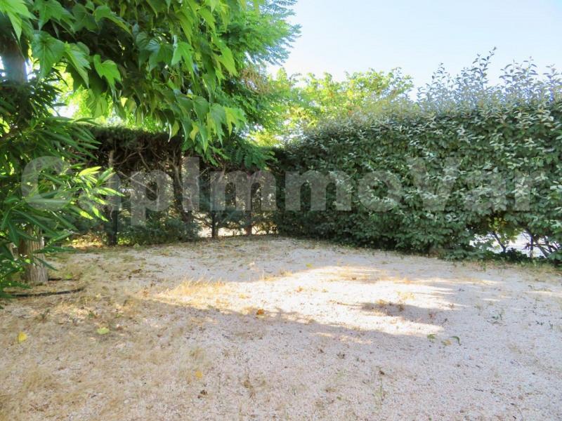 Vente maison / villa Le beausset 145000€ - Photo 2