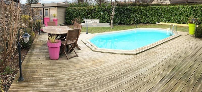 Sale house / villa Lons 235000€ - Picture 13