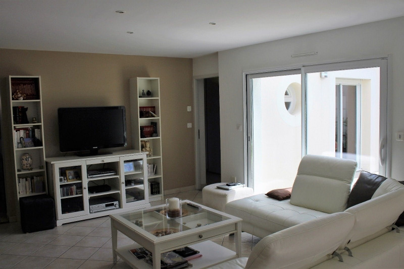 Vente maison / villa Chateau d olonne 522 000€ - Photo 3