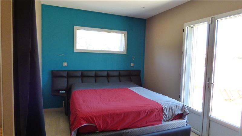 Verkoop  huis Beaumes de venise 440000€ - Foto 8