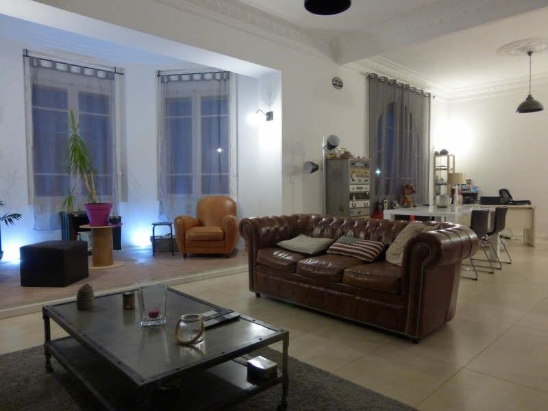 Sale apartment Toulon 285000€ - Picture 3
