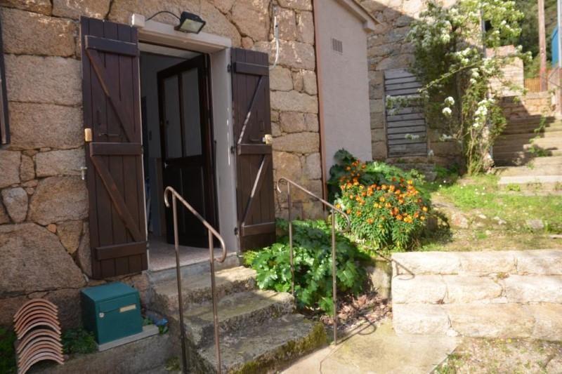 Vente maison / villa Pietrosella 224000€ - Photo 6