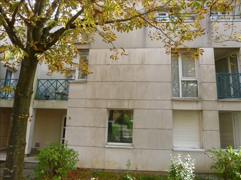 Locação apartamento Montigny le bretonneux 1130€ CC - Fotografia 5
