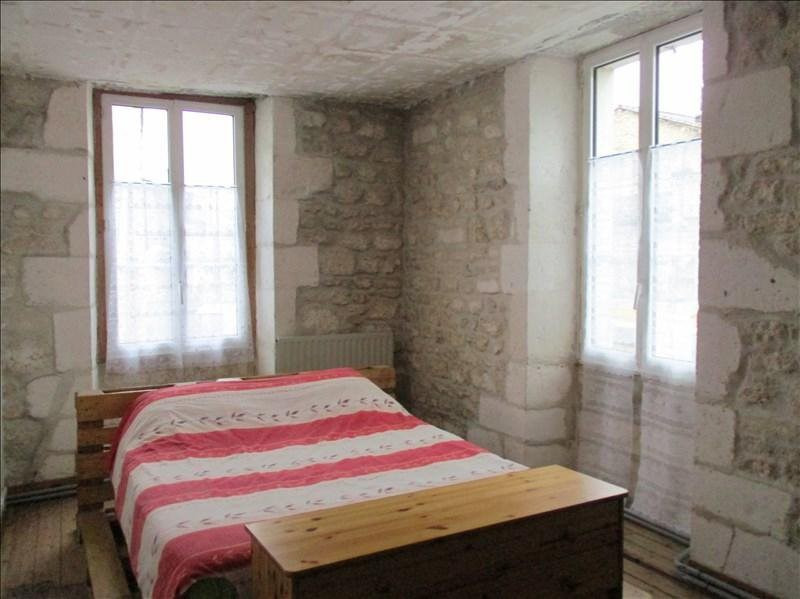 Sale building Angoulême 245 000€ - Picture 2