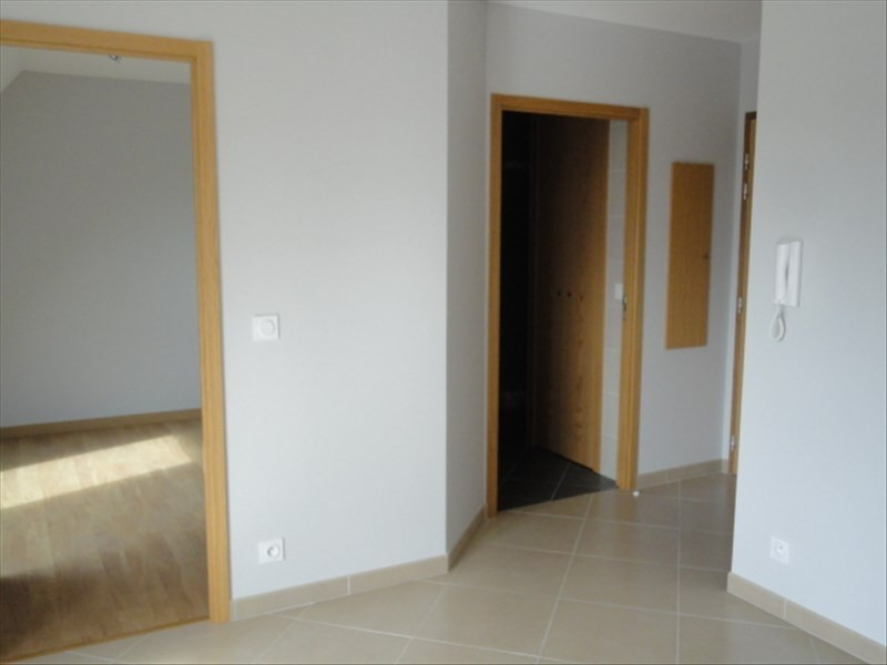 Rental apartment Orsay 730€ CC - Picture 2