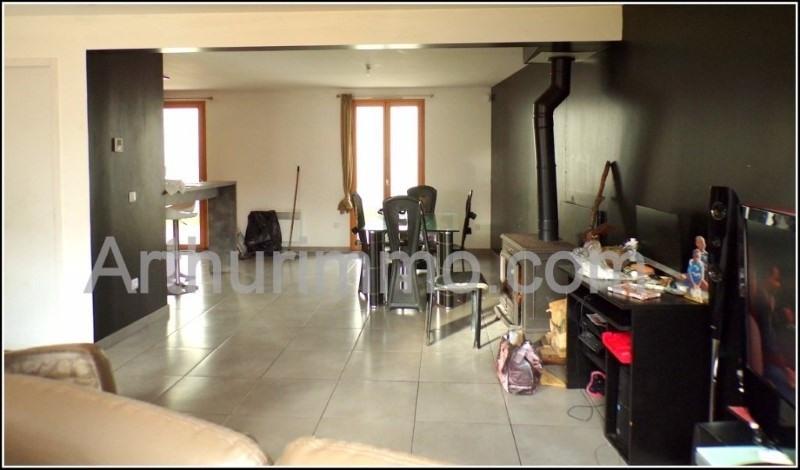 Sale house / villa Mormant 232000€ - Picture 5