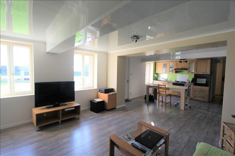 Sale house / villa Estrees 234000€ - Picture 3