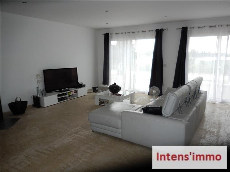 Vente maison / villa Clerieux 233000€ - Photo 3