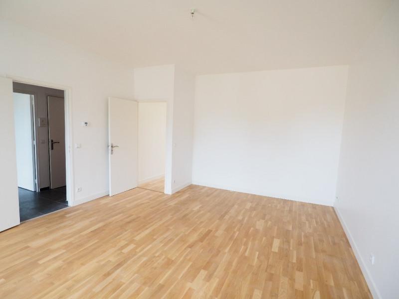 Rental apartment Melun 880€ CC - Picture 8