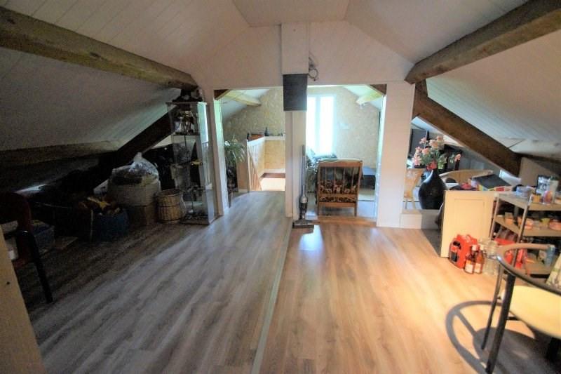 Verkoop  huis Unieux 180000€ - Foto 6