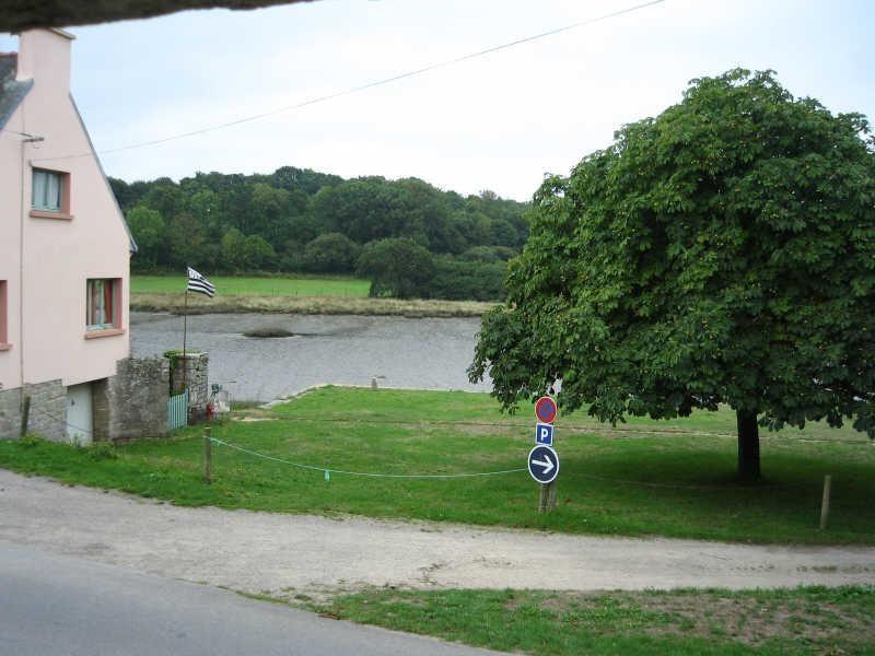 Sale house / villa Pont croix 79180€ - Picture 8
