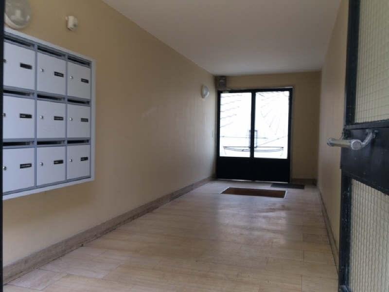 Sale apartment Puteaux 99000€ - Picture 6