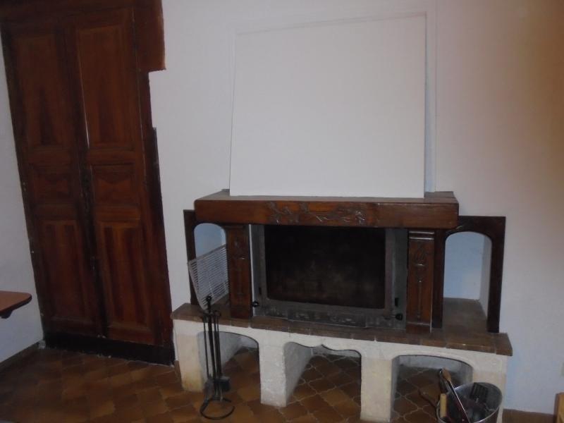 Location appartement Marsillargues 650€ CC - Photo 2