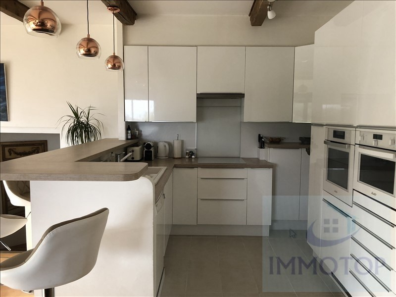 Vente de prestige maison / villa Ste agnes 890000€ - Photo 4