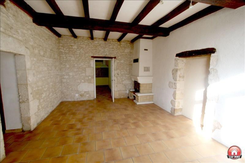 Sale house / villa Bergerac 162000€ - Picture 2