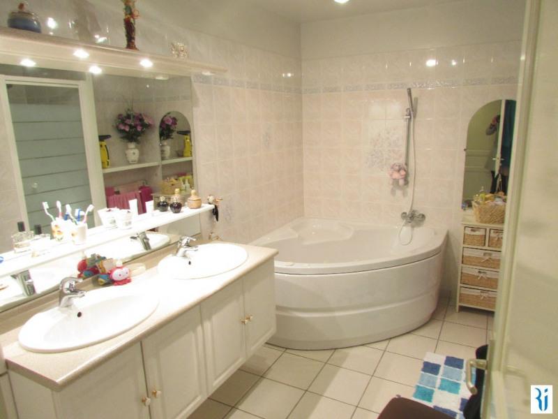 Sale house / villa Saint aubin epinay 279000€ - Picture 6