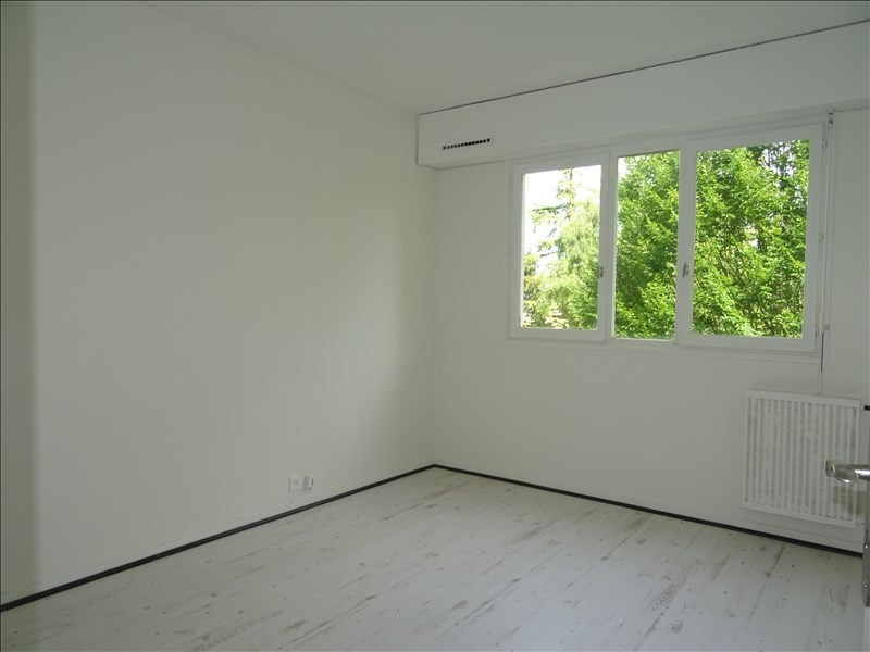Location appartement Marly le roi 1 350€ CC - Photo 6