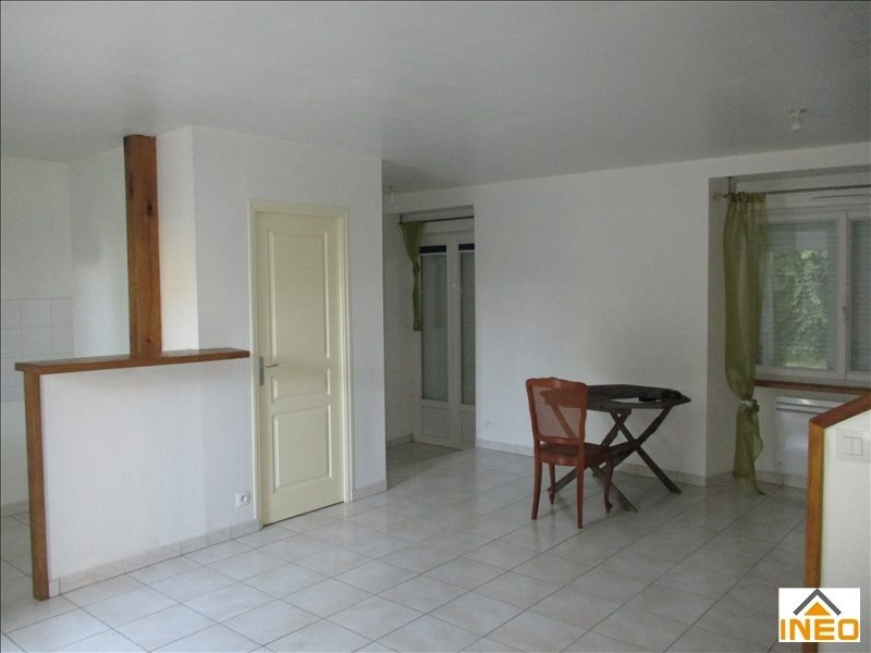 Vente maison / villa Romille 86400€ - Photo 1