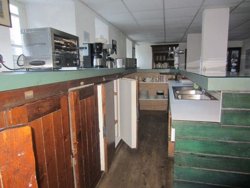 Vente maison / villa Mauleon licharre 298000€ - Photo 10