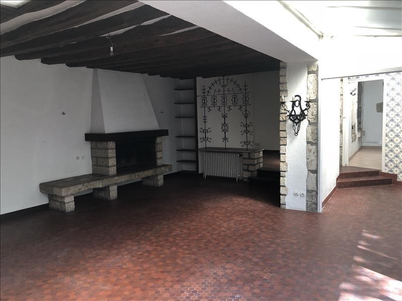 Vente maison / villa Blois 172800€ - Photo 10