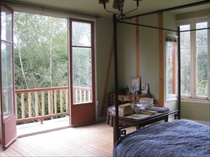 Sale house / villa Vetheuil 470000€ - Picture 6