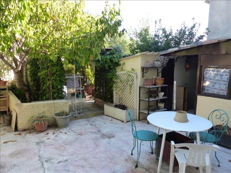 Vente maison / villa Beziers 148000€ - Photo 2