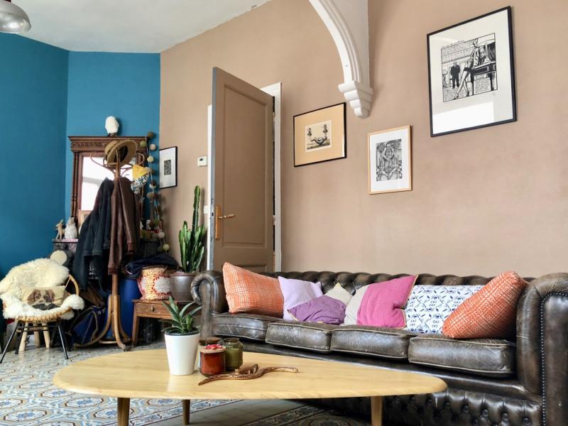 Vente maison / villa Lille 290000€ - Photo 3