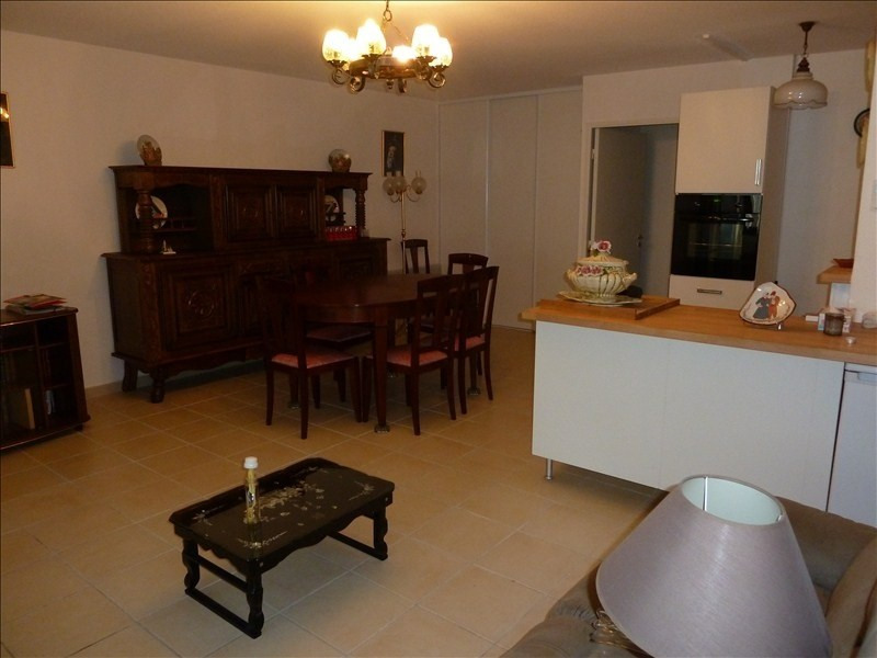 Sale apartment Argeles sur mer 169 000€ - Picture 2