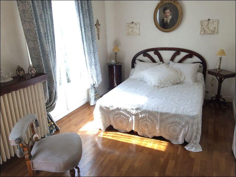 Vente maison / villa Villeneuve le roi 590000€ - Photo 3