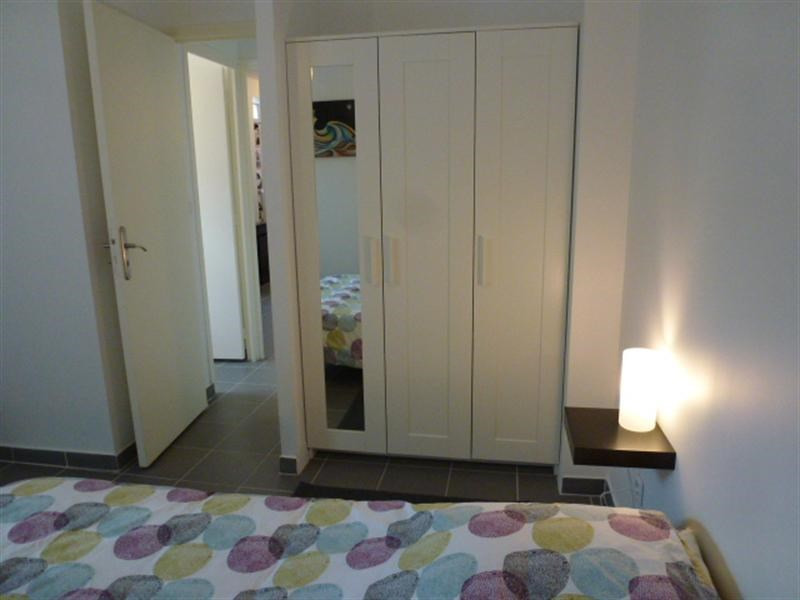 Rental apartment Fontainebleau 910€ CC - Picture 21
